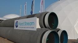 Nord Stream 2. USA niewzruszone na groźby, prośby i oferty Niemiec - miniaturka