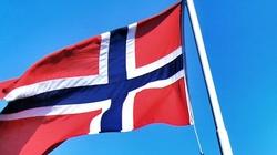 Trybunał w Strasburgu: Norwegia łamie prawa rodziny - miniaturka