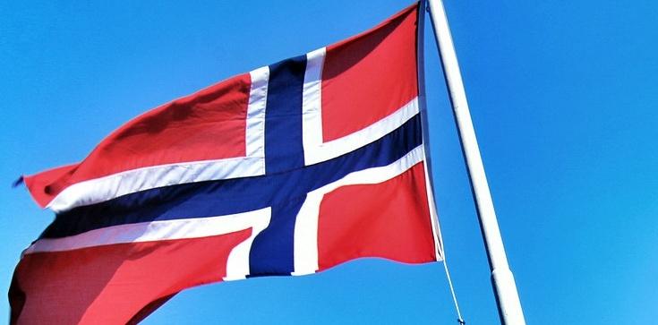 Polski konsul w Norwegii uznany za persona non-grata - zdjęcie