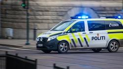 Wiemy już kim jest norweski łucznik podejrzany o zabójstwo 5 osób - miniaturka