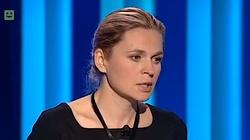 Ale wymyśliła! Nowacka: PiS boi się Trzaskowskiego, będą próbowali wyłączyć jakieś miasta - miniaturka