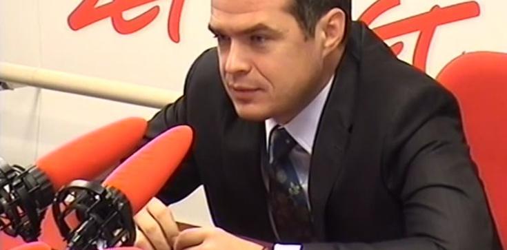 Sławomir Nowak spędzi w areszcie kolejne trzy miesiące  - zdjęcie
