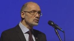 Niepodległość po 1989 roku. Prof. Andrzej Nowak dla Frondy - miniaturka