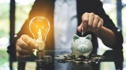 Noworoczne postanowienia: jak zacząć systematycznie oszczędzać? - miniaturka