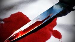 Afgański morderca z Fryburga zabijał już w Grecji - miniaturka