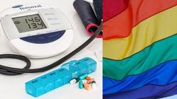 Homofobia przyczyną ciężkich chorób osób LGBT. A co z chrystianofobią, polonofobią, dyskryminacją ciężarnych? - miniaturka