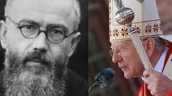 Abp Marek Jędraszewski: Oto, dlaczego SS-mani bali się wzroku O. Kolbe - miniaturka