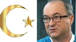 Czarzastemu marzy się półksiężyc i Gwiazda Dawida w Sejmie - miniaturka