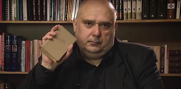 Oto prawdziwa perła duchowości. Jej lekturę zalecał idący na śmierć Rotmistrz Pilecki - zdjęcie