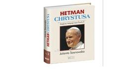 Zapraszamy na premierę niezwykłej biografii św. Jana Pawła II - miniaturka