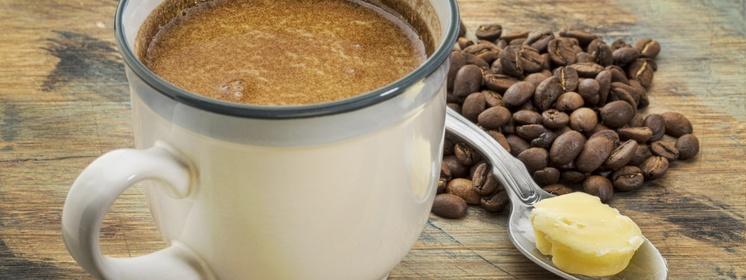 Chcesz schudnąć szybciej? Pij kawę! - sunela.eu
