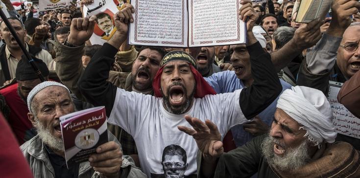 Władze Gdańska współpracują z fundamentalnym islamem! - zdjęcie