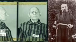 Bł. Anicet Kopliński – męczennik Auschwitz, znakomity kaznodzieja, kapelan polskich więźniów i jeńców wojennych - miniaturka