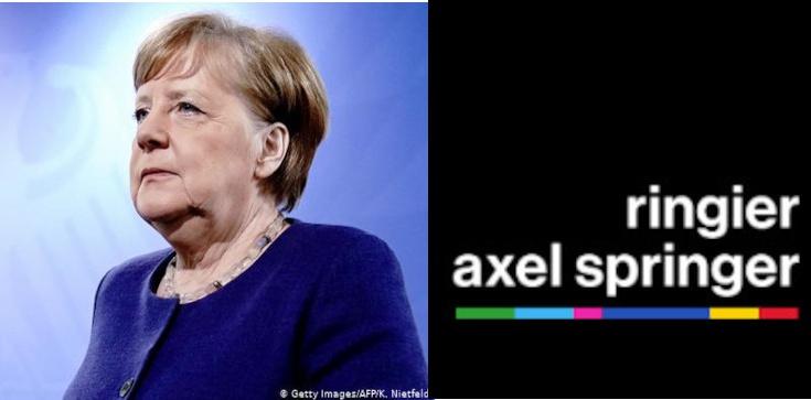 To wygląda na niemiecką interwencję.. - zdjęcie
