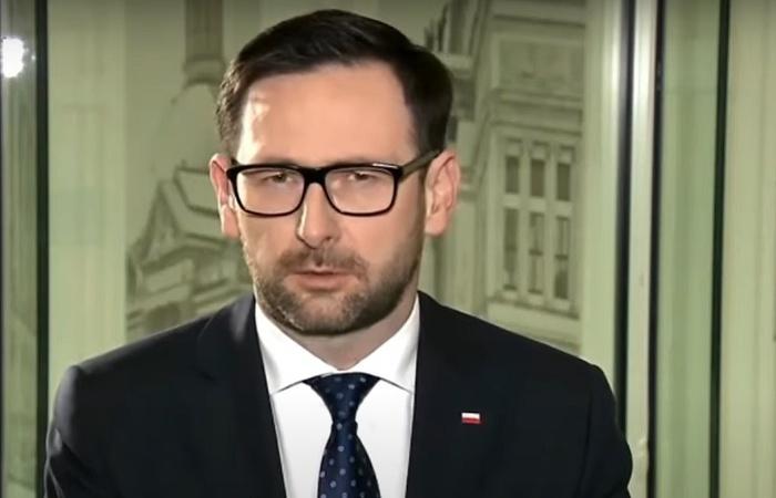 Sejm wysłucha informacji Ziobry o Obajtku. PiS przegrywa głosowanie - zdjęcie