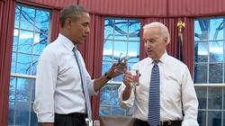 Szokujące. Biden wydaje miliardy dolarów na ,,wsparcie aborcji''. Nawet więcej niż Obama - miniaturka