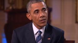 Barack Obama: Kobiety są ,,bezdyskusyjnie lepsze'' od mężczyzn - miniaturka