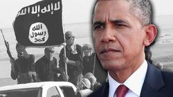Barack Obama przyjmuje muzułmanów, deportuje chrześcijan - miniaturka