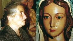 Objawienia Maryi w Montichiari. Godzina Łaski i kontynuacja objawień fatimskich - miniaturka
