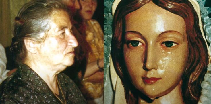 Objawienia Maryi w Montichiari. Godzina Łaski i kontynuacja objawień fatimskich - zdjęcie