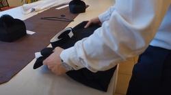 Kalisz. 16 nowych obłóczonych alumnów - miniaturka
