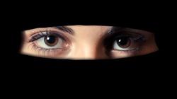 Francja: Minister na wojnie z islamo-lewactwem. Straci posadę?  - miniaturka