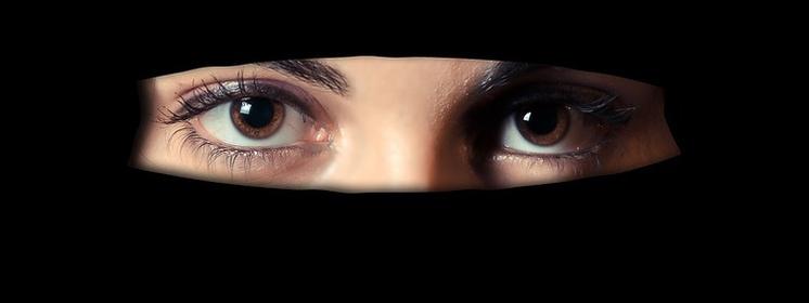 oczy-kobieta-islam-pixabaycc0-746x280.jp