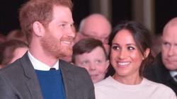 Popularność Harry'ego i Meghan drastycznie spada - miniaturka