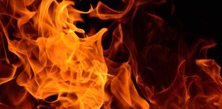 Wizja zaświatów: W piekle płonął sam Mahomet! - zdjęcie