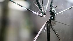 Włocławek: Atak na biuro posłanki PiS! ,,To nie pierwszy raz'' - miniaturka
