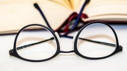 Dieta na poprawę wzroku - jedz TO, a będziesz widzieć lepiej - miniaturka
