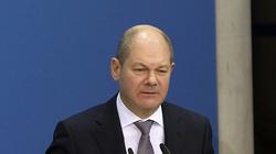 Niemcy: Olaf Scholz kandydatem SPD na kanclerza - miniaturka