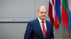 ,,SPD powróciło''. Znamy oficjalne wyniki wyborów w Niemczech - miniaturka