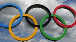 Olimpiada przełożona na 2021 rok - miniaturka