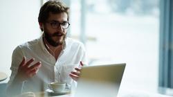Motywacja zdalna, czyli jak motywować pracowników na odległość? - miniaturka