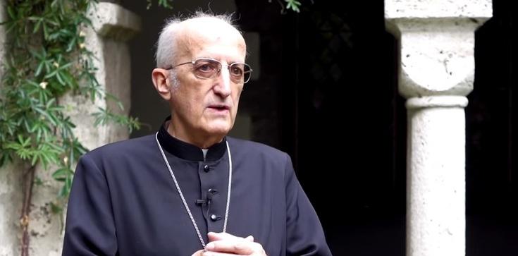 Biskupi Szwajcarii: Nie ma jednej religii, która ma rację - zdjęcie