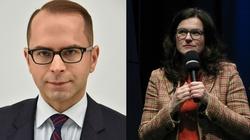 Haniebne słowa ,,totalnych'' polityków. ,,Świętują'' napad Niemiec na Polskę - miniaturka