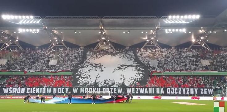 Ks. prof. Paweł Bortkiewicz dla Frondy: Wina za Jedwabne, za holocaust - czas na zbadanie prawdy. Przykład patriotyzmu to polscy kibice - zdjęcie