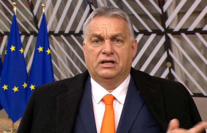 Orban: naród, regiony, kościoły, rodzina na celowniku imperialistycznej UE - zdjęcie