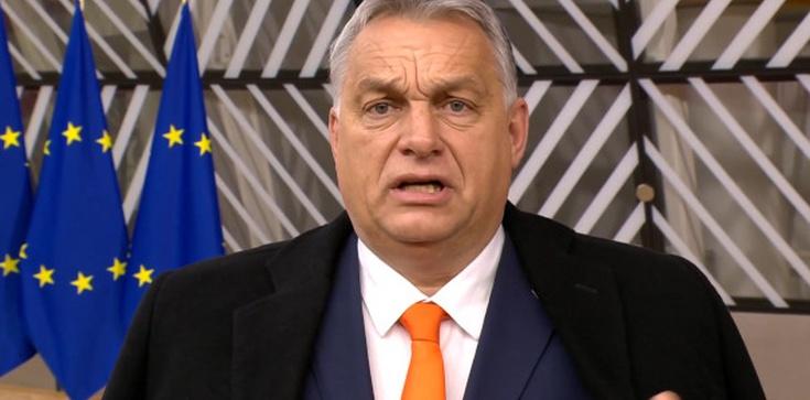 Czy Węgry też zakażą aborcji eugenicznej? - zdjęcie