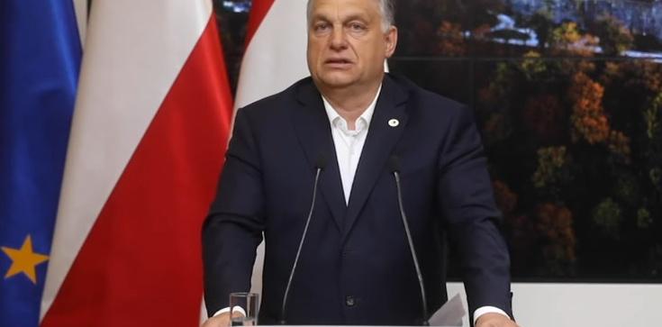 Orban ma dość. Fidesz opuści EPL? - zdjęcie