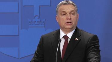 Brawo Węgry! Parlament wprowadza zakaz promowania homoseksualizmu w szkołach - miniaturka