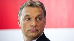 Orban ostrzega: Migranci znów ZALEJĄ Europę!!! - miniaturka