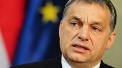 Premier Węgier odrzuca projekt paktu migracyjnego - miniaturka