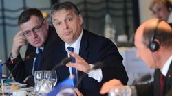 Frankfurter Allgemeine Zeitung: Węgry UE się nie boją. Mają skąd wziąć pieniądze - miniaturka