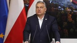 ,,To wielka wojna, którą wygramy!''. Węgry powołają własny Fundusz Odbudowy  - miniaturka