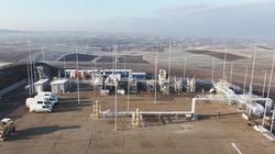 Orlen rozpoczyna samodzielne wydobycie gazu w Polsce - miniaturka