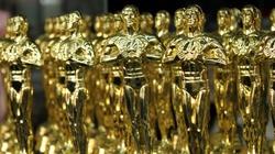 Największa wpadka w historii Oscarów. Odczytano niewłaściwego zdobywcę statuetki dla najlepszego filmu - miniaturka