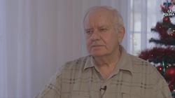 Były pacjent Grodzkiego: Wręczyłem mu 1/4 wypłaty - miniaturka