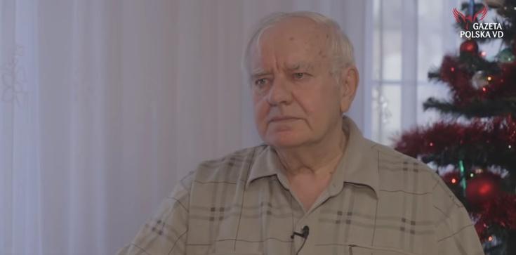 Były pacjent Grodzkiego: Wręczyłem mu 1/4 wypłaty - zdjęcie